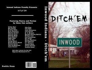 ii-cover
