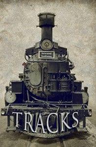 Tracks-BookstoreCover-Front-sm